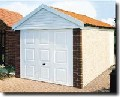Click on image to see our range of Garages